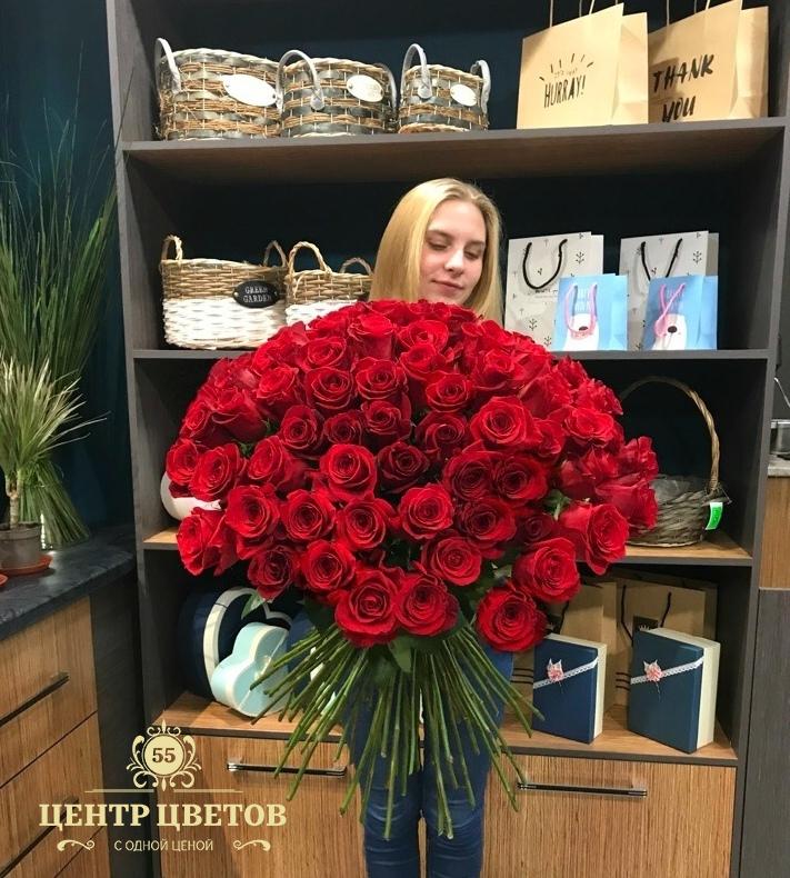 Голубые, заказать огромный букет роз в полный рост в санкт-петербурге